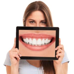 Dentist Grayslake