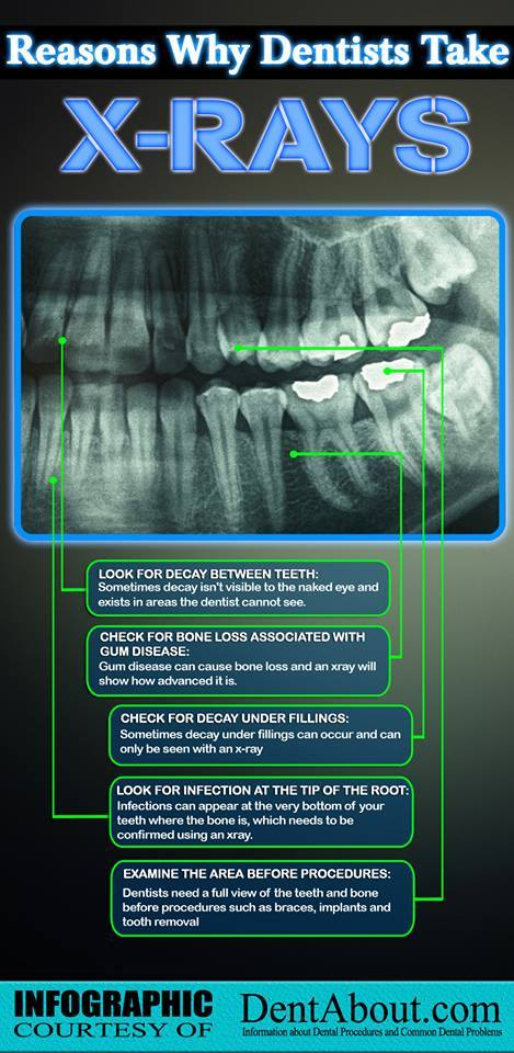 grayslake-dentist
