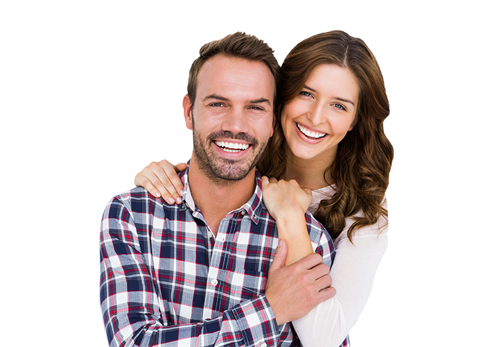 Dentist in Grayslake